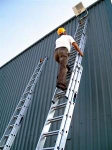 Leamington Plant Hire Tool Hire Sales Service